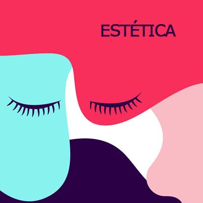 Cosmobeauty-Estetica